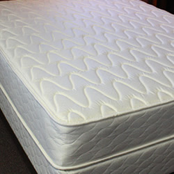 RV Imperial Classic Mattress